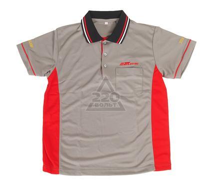 Рубашка JTC D01L
