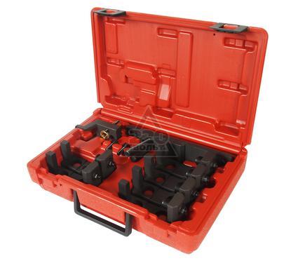 Инструмент JTC 4276