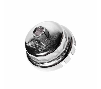 Съемник для масляных фильтров JTC 4859A