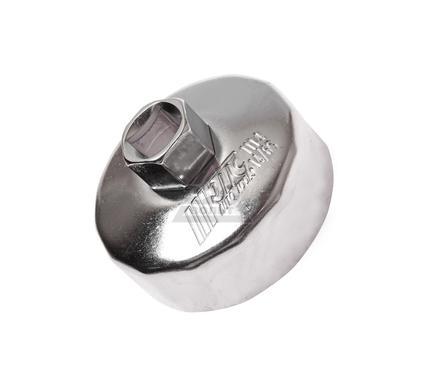 Съемник для масляных фильтров JTC 1114