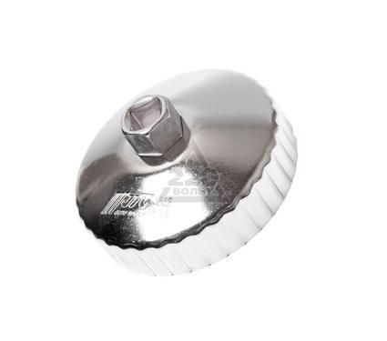 Съемник для масляных фильтров JTC 4612