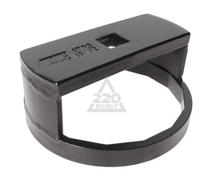 Съемник для масляных фильтров JTC 4703