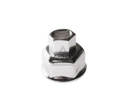 Съемник для масляных фильтров JTC 4352