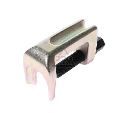 Съемник для рулевых тяг JTC 4190