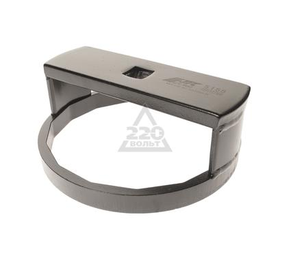 Съемник для масляных фильтров JTC 5158