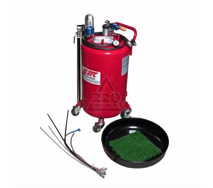 Устройство для слива масла JTC 4819