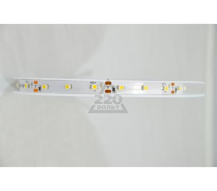 Лента светодиодная APEYRON 02ISP000012