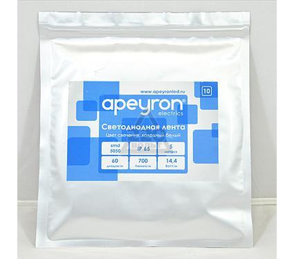 Лента светодиодная APEYRON 02ISP000040