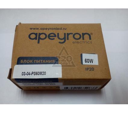 Блок питания APEYRON 02ISP000052