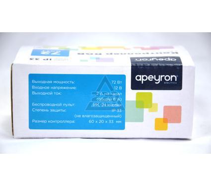 Контроллер APEYRON 02ISP000067