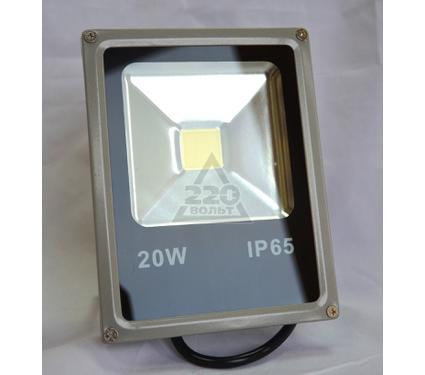 Прожектор светодиодный APEYRON 02ISP000180