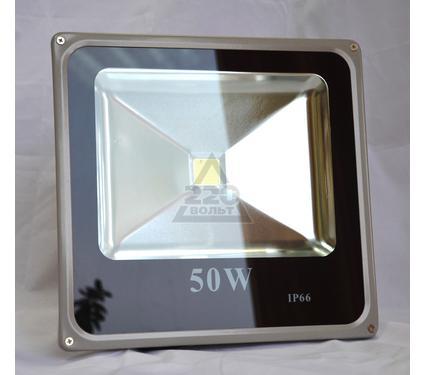 Прожектор светодиодный APEYRON 02ISP000182