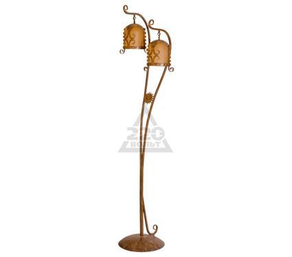 Торшер MW LIGHT 2250104
