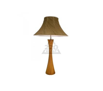 Лампа настольная MW LIGHT 250033301