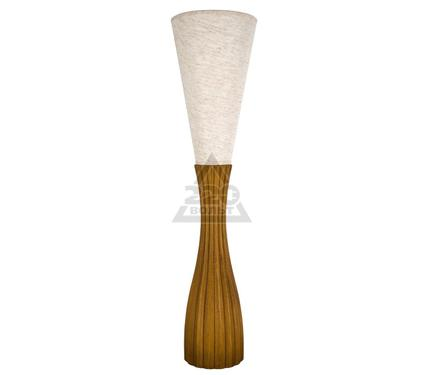 Лампа настольная MW LIGHT 250033501