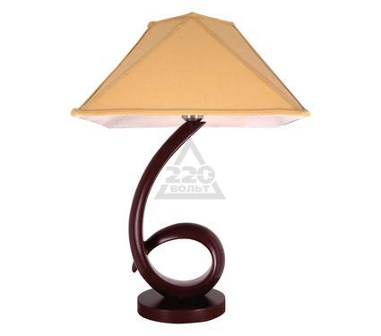 Лампа настольная MW LIGHT 250037301