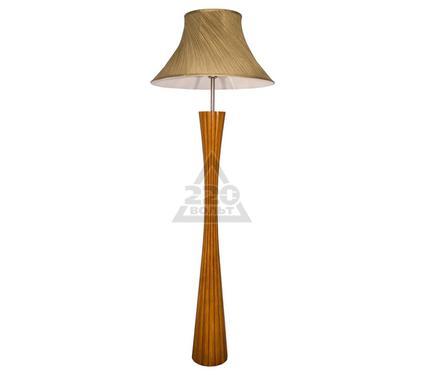 Торшер MW LIGHT 250043201