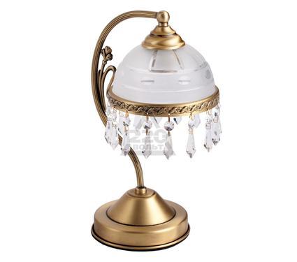 Лампа настольная MW LIGHT 295036701