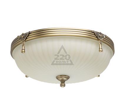 Светильник настенно-потолочный MW LIGHT 317011303