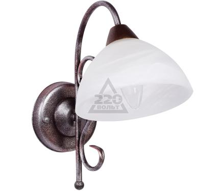 Бра MW LIGHT 323023001