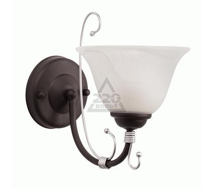 Бра MW LIGHT 323024201