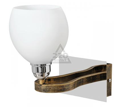 Бра MW LIGHT 324020701