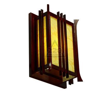 Бра MW LIGHT 339025201