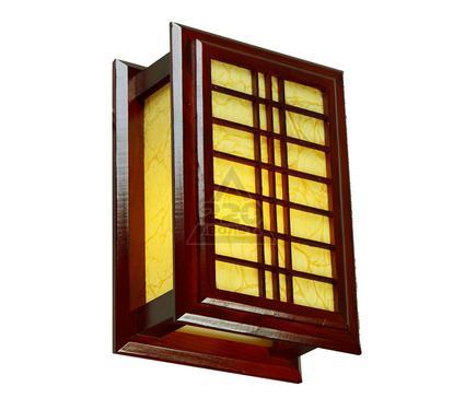 Бра MW LIGHT 339025301