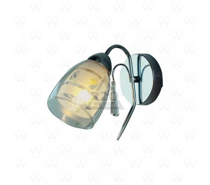 Бра MW LIGHT 356021901