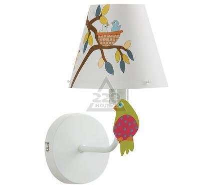 Бра MW LIGHT 365024401