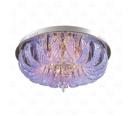 Люстра MW LIGHT 366010312