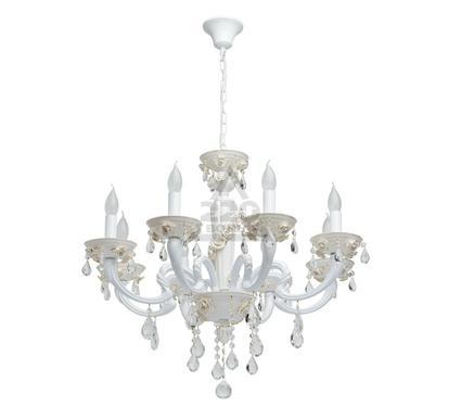 Люстра MW LIGHT 381011308