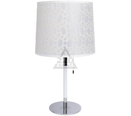 Лампа настольная MW LIGHT 415031801