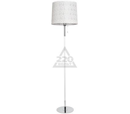 Торшер MW LIGHT 415041701