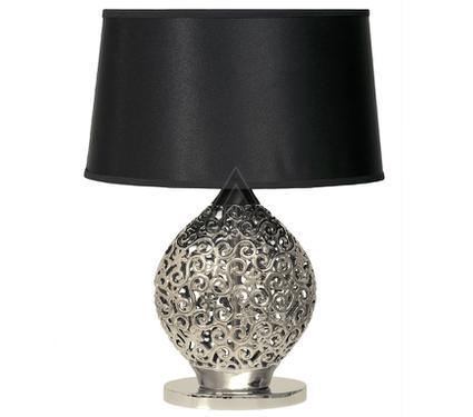 Лампа настольная MW LIGHT 416030101