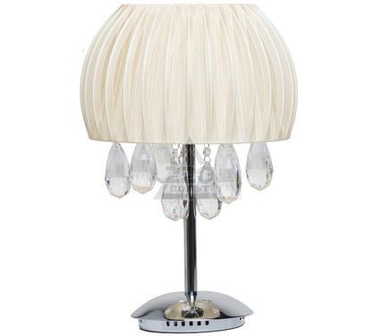 Лампа настольная MW LIGHT 465033404