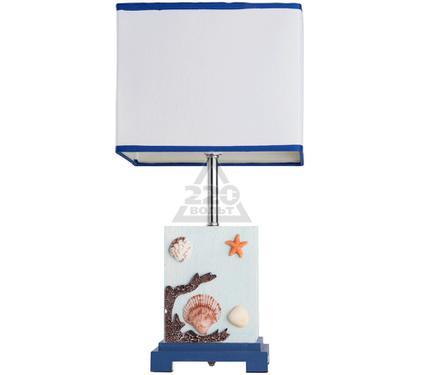 Лампа настольная MW LIGHT 470031101