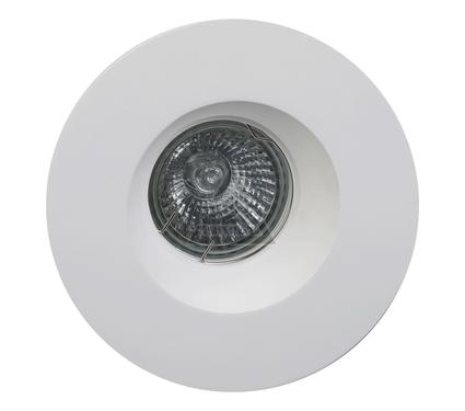 Спот MW LIGHT 499010601
