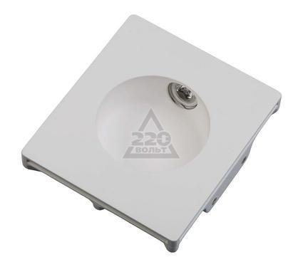Бра MW LIGHT 499021201