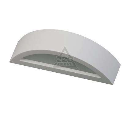 Бра MW LIGHT 499021801