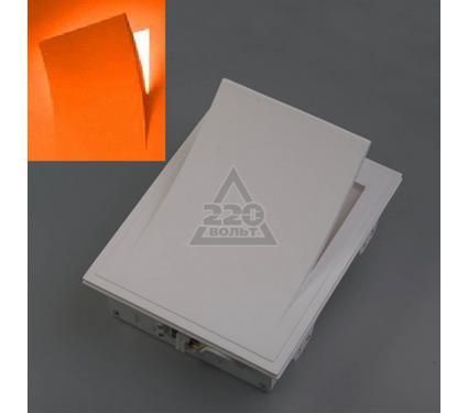 Бра MW LIGHT 499022202