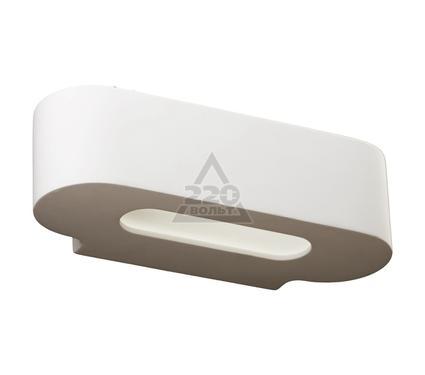 Бра MW LIGHT 499022701