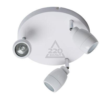 Спот MW LIGHT 509023503