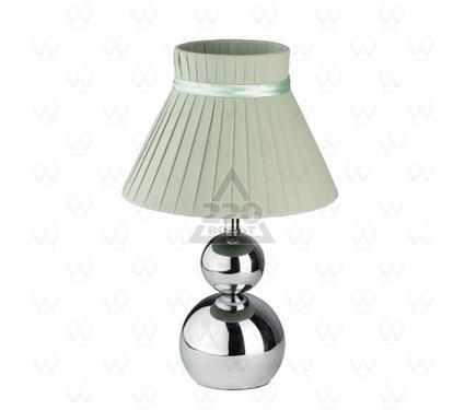Лампа настольная MW LIGHT 610030301