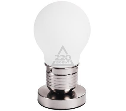 Лампа настольная MW LIGHT 611030101