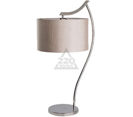 Лампа настольная MW LIGHT 626030201