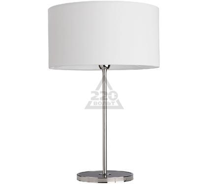 Лампа настольная MW LIGHT 627030201