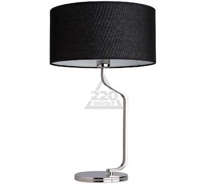 Лампа настольная MW LIGHT 628030201