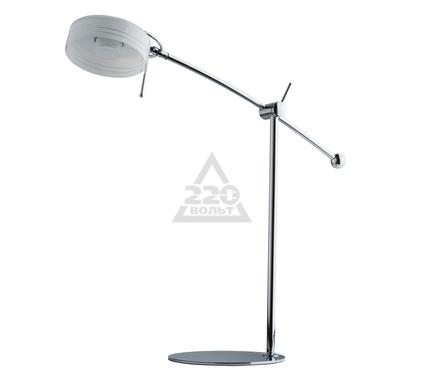 Лампа настольная MW LIGHT 631030401