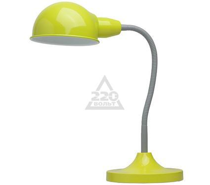 Лампа настольная MW LIGHT 631031401